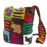 elephant ethnic bag 1