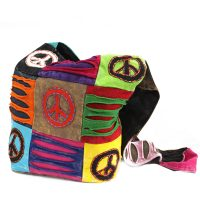 peace ethnic bag 1