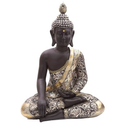Sellers of gifts novelties souvenires home decorations for Buddha decorations for the home uk