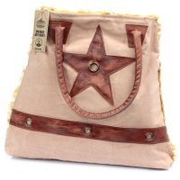 big star vintage bag 1