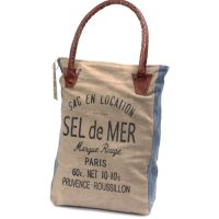 sac en location bag 1