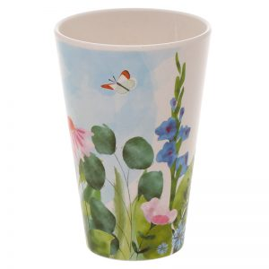 Bamboo cups 2