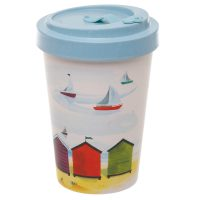 beach travel mug 1