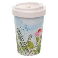botanical travel mug 1