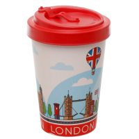 london travel mug 1
