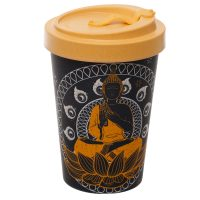 thai buddha travel mug 1