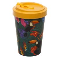 toucan travel mug 1