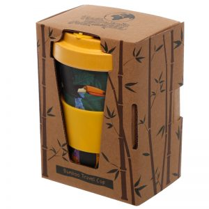 toucan travel mug 5