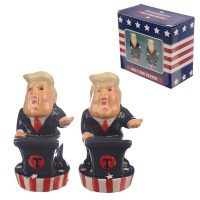 trump salt pepper 1