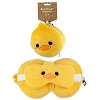 Duck Pillow 1