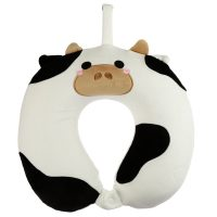 cow pillow 1