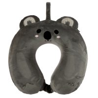 koala travel pillow 1