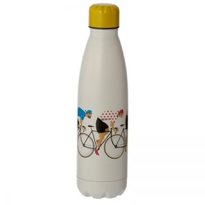 Bike Bottle 2